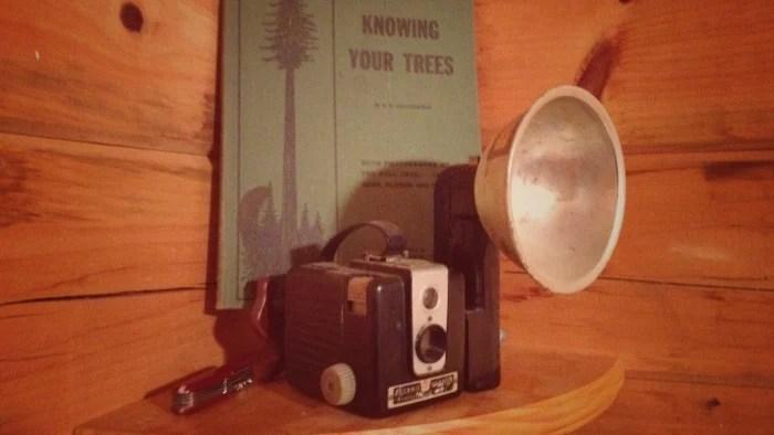 FullSizeRender 3 - Mountain Memories: A Return to Franklin, North Carolina
