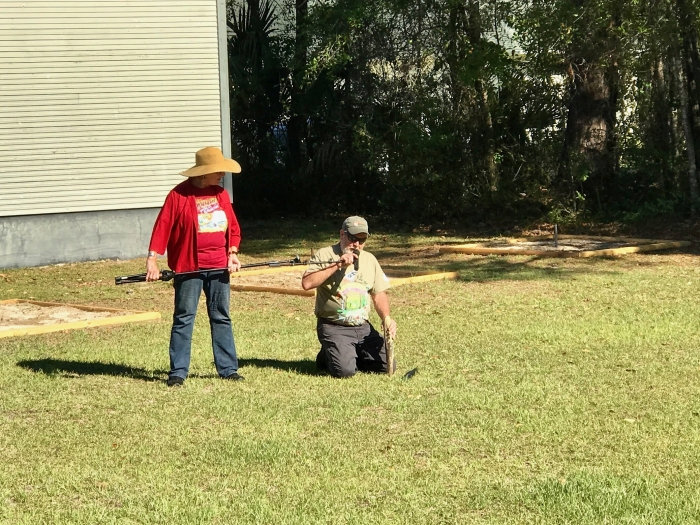IMG 2904 - Florida Travel: The Sopchoppy Worm Gruntin' Festival