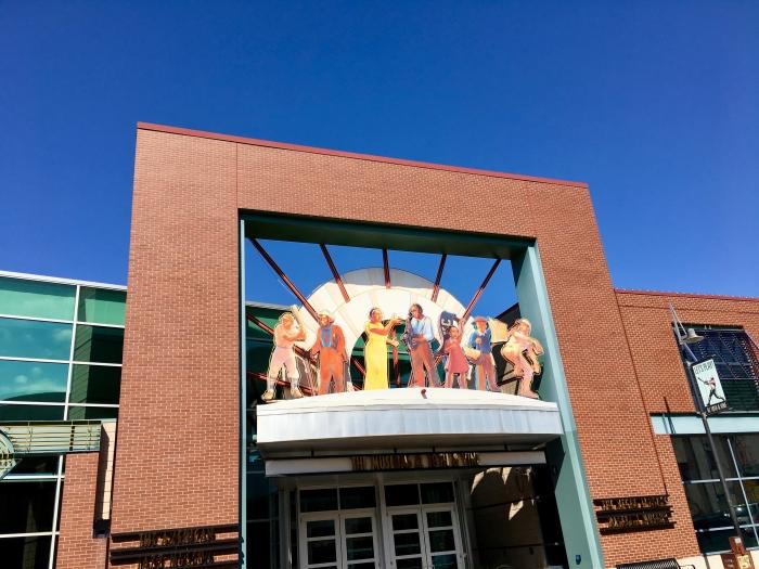 IMG 6959 - 7 World-Class Kansas City Museums