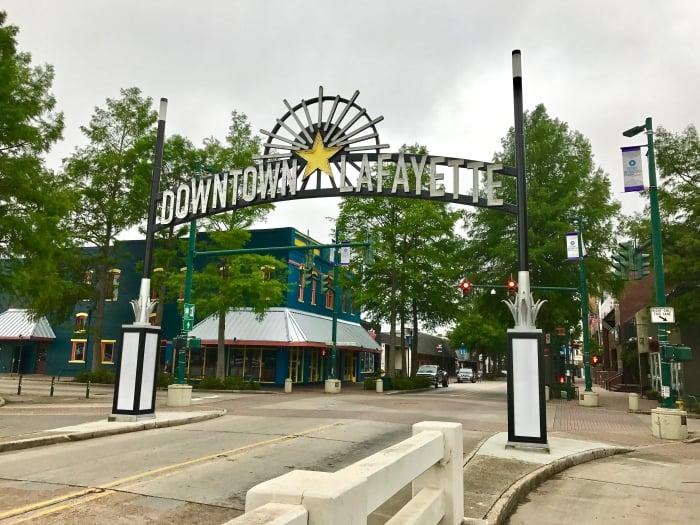 IMG 4565 - Three Perfect Days in Lafayette, Louisiana