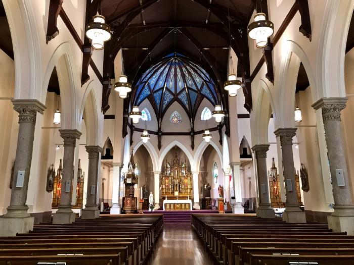 IMG 4964 - Explore Ascension Parish, Louisiana