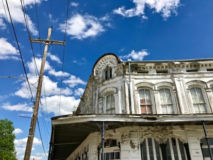 IMG 4986 - Explore Ascension Parish, Louisiana