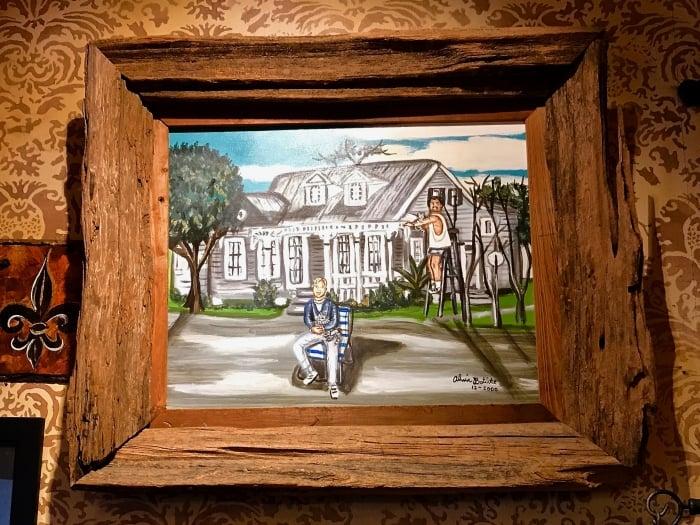 IMG 5023 - Explore Ascension Parish, Louisiana