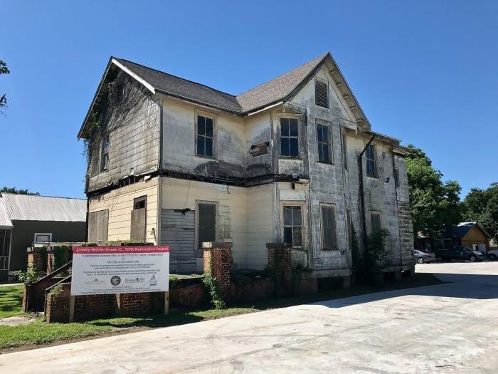 IMG 5058 - Explore Ascension Parish, Louisiana