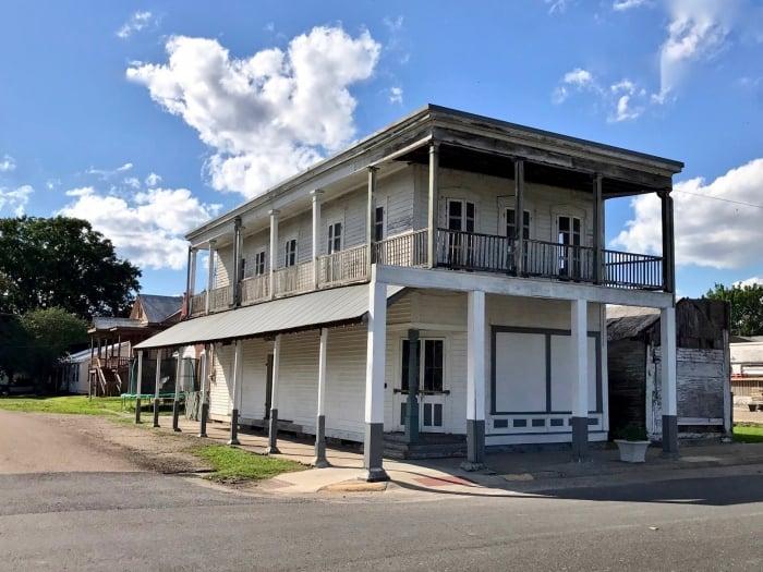 IMG 5166 - Explore Ascension Parish, Louisiana