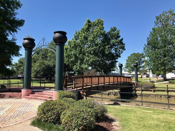 IMG 5196 - Explore Ascension Parish, Louisiana