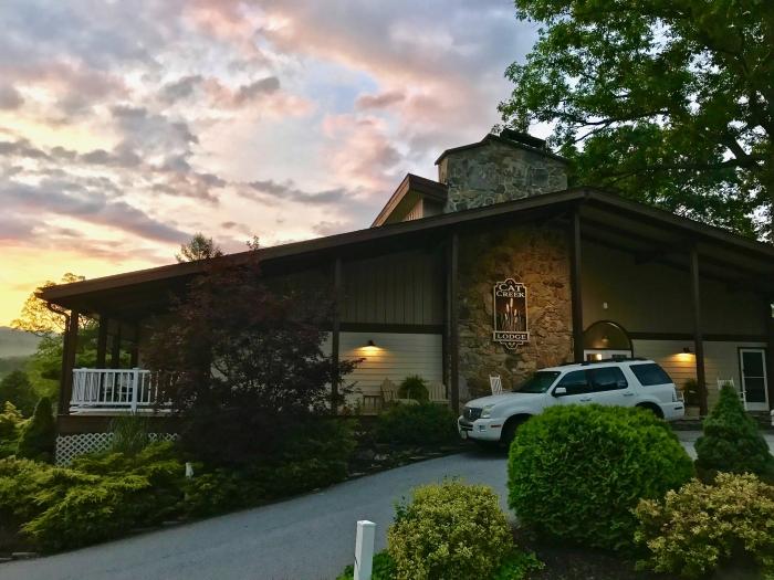 IMG 5459 - Franklin, North Carolina: A Smoky Mountain Adventure