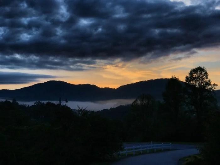 IMG 5462 - Franklin, North Carolina: A Smoky Mountain Adventure
