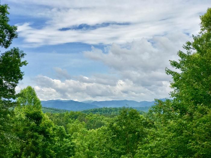 IMG 5503 - Franklin, North Carolina: A Smoky Mountain Adventure
