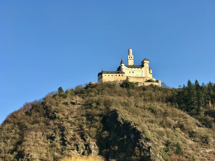 IMG 0575 - Viking Christmas River Cruises: A Rhine Getaway Travelogue