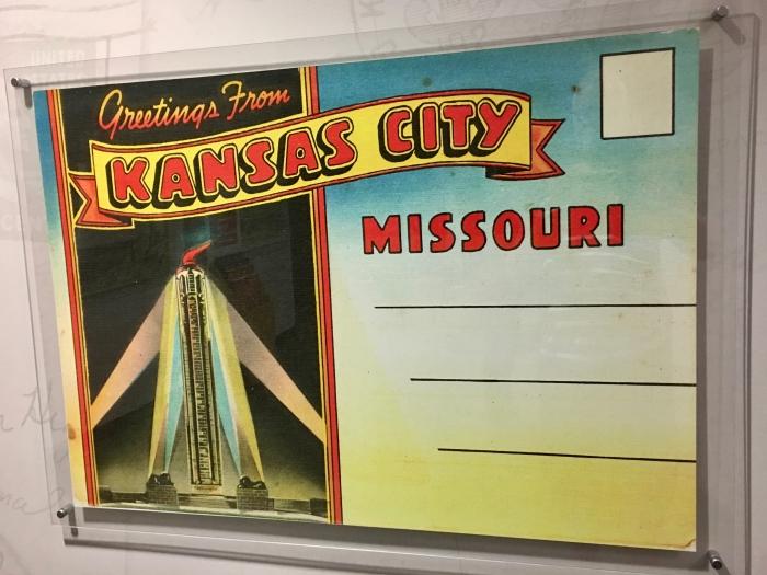 IMG 7050 - 7 World-Class Kansas City Museums