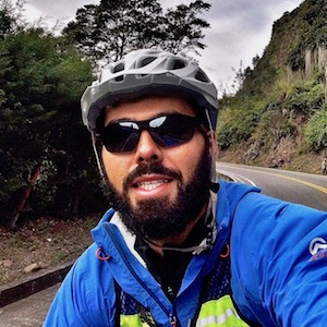 image3.1 - 6 Lessons Learned Cycling Solo through Latin America