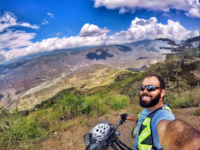 image4 - 6 Lessons Learned Cycling Solo through Latin America