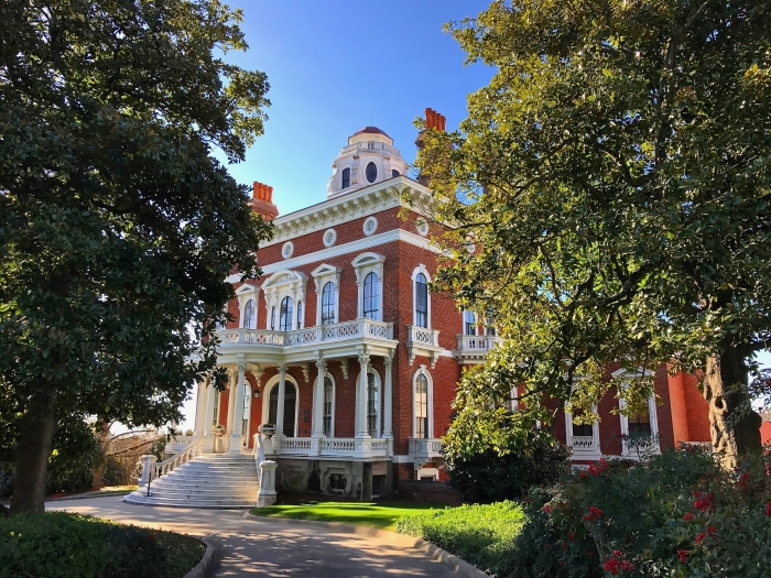 IMG 1915 - Explore History and Music in Macon, Georgia