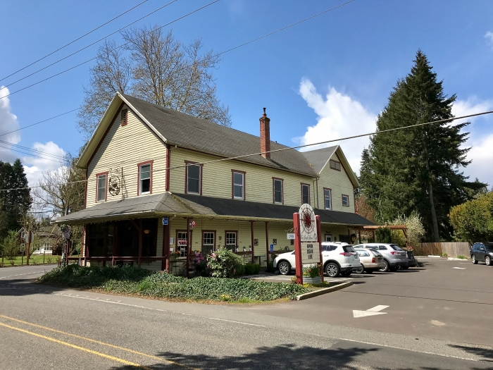 IMG 3230 - Vineyards & Valleys: An Oregon Scenic Drive