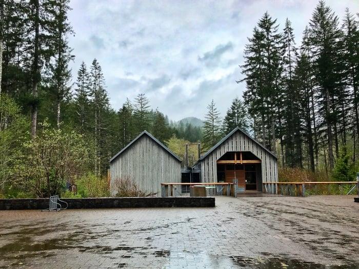 IMG 3368 - Tillamook: A Drive Along the North Oregon Pacific Coast