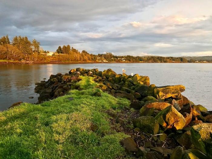 IMG 3535 - Tillamook: A Drive Along the North Oregon Pacific Coast