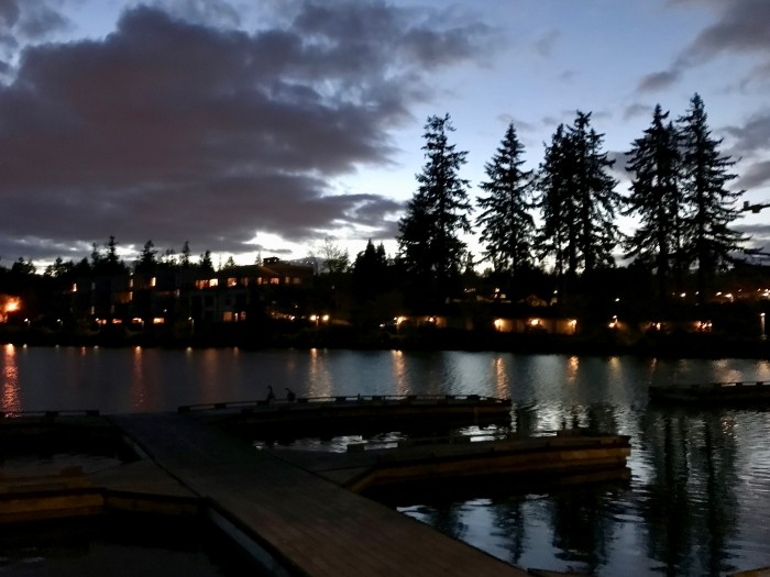 IMG 3686 - Oregon's Mt. Hood Territory: An Urban Adventure