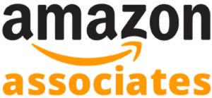Amazon Associates e1509300852195 - The Travel Bloggers Influencer Network #TBIN
