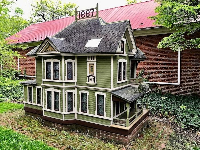 IMG 4322 - Discover Raystown Lake & Huntingdon County, Pennsylvania