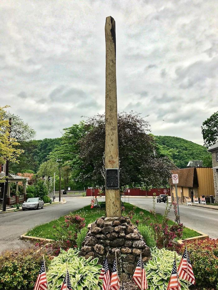 IMG 4331 - Discover Raystown Lake & Huntingdon County, Pennsylvania