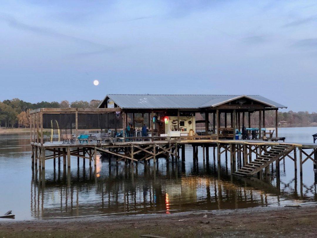 IMG 0071 1 - Discover Outdoor Adventure at Toledo Bend Lake & Sabine Parish, Louisiana