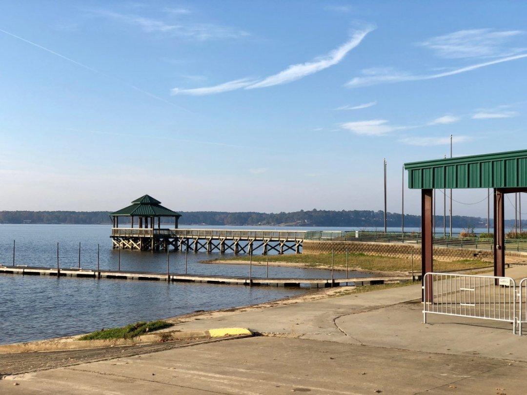 IMG 9938 - Discover Outdoor Adventure at Toledo Bend Lake & Sabine Parish, Louisiana