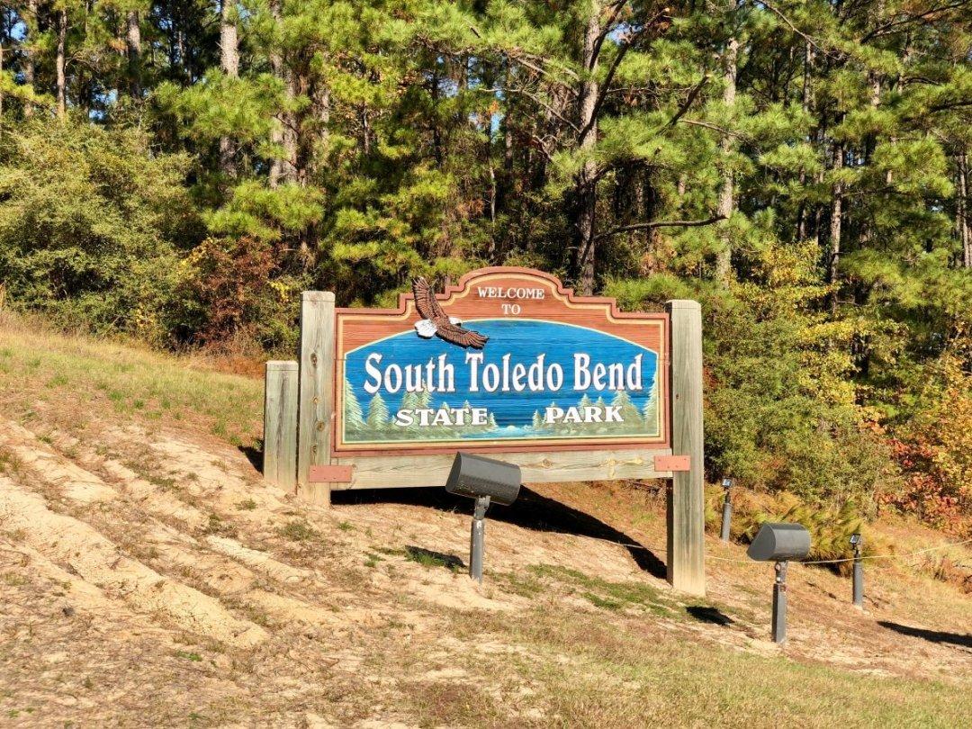 IMG 9960 - Discover Outdoor Adventure at Toledo Bend Lake & Sabine Parish, Louisiana