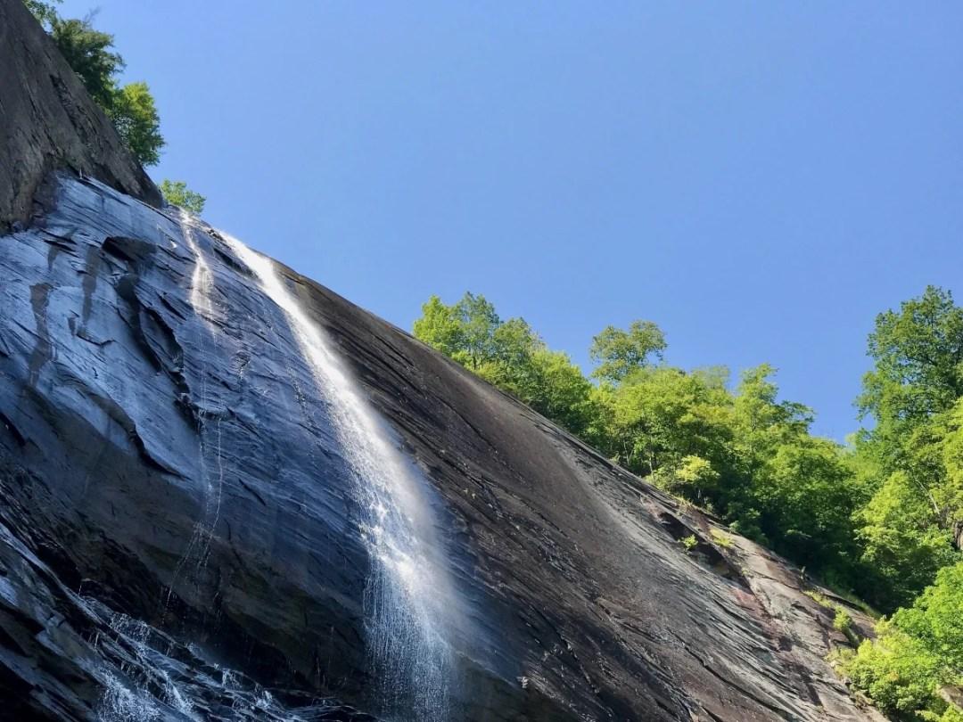 IMG 7231 - Discover Chimney Rock State Park & Lake Lure, North Carolina