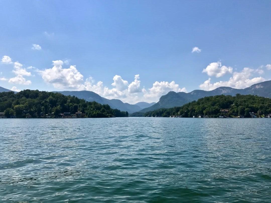 IMG 7256 - Discover Chimney Rock State Park & Lake Lure, North Carolina