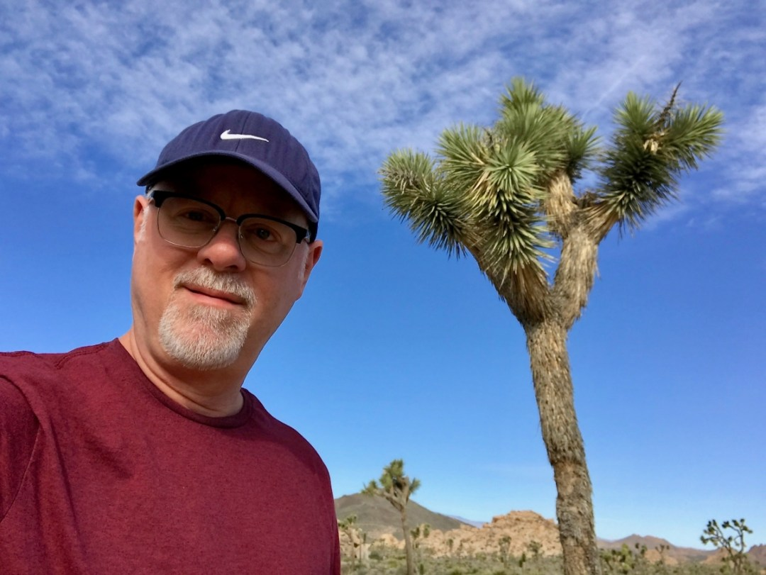 IMG 2377 - Best Hikes in Joshua Tree National Park on a One-Day Trip