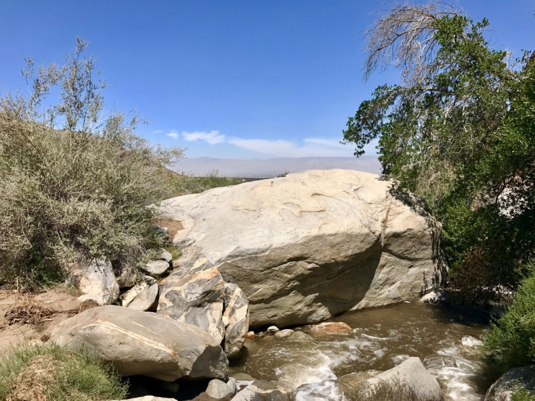 IMG 2630 - Take a Hike up Southern California's Tahquitz Canyon