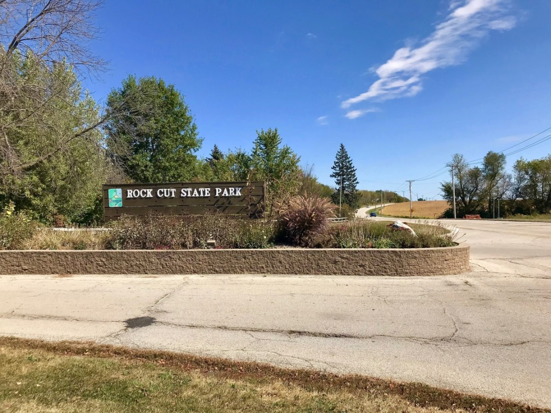 IMG 8180 - Fun Things to Do in Rockford, Illinois USA