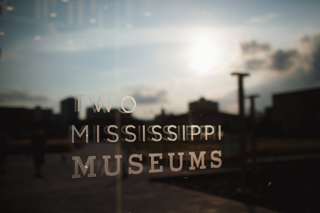 JacksonMississippi BackroadPlanet AshleighColeman 73 - Two Mississippi Museums Chronicle State & Civil Rights History