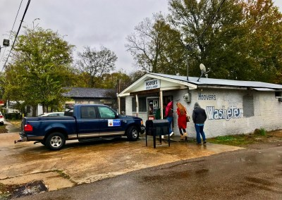 IMG 9278 - Photo Gallery: A Mississippi Delta Pilgrimage