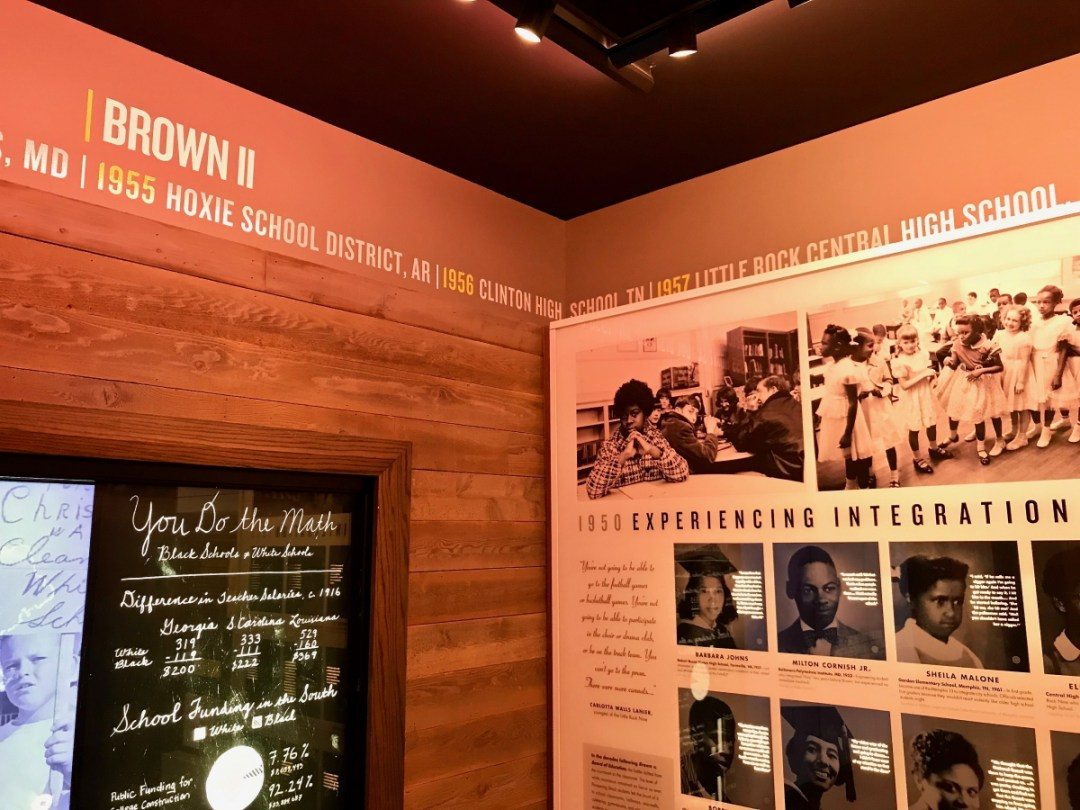 IMG 9477 - Explore Civil Rights History in Memphis, Tennessee
