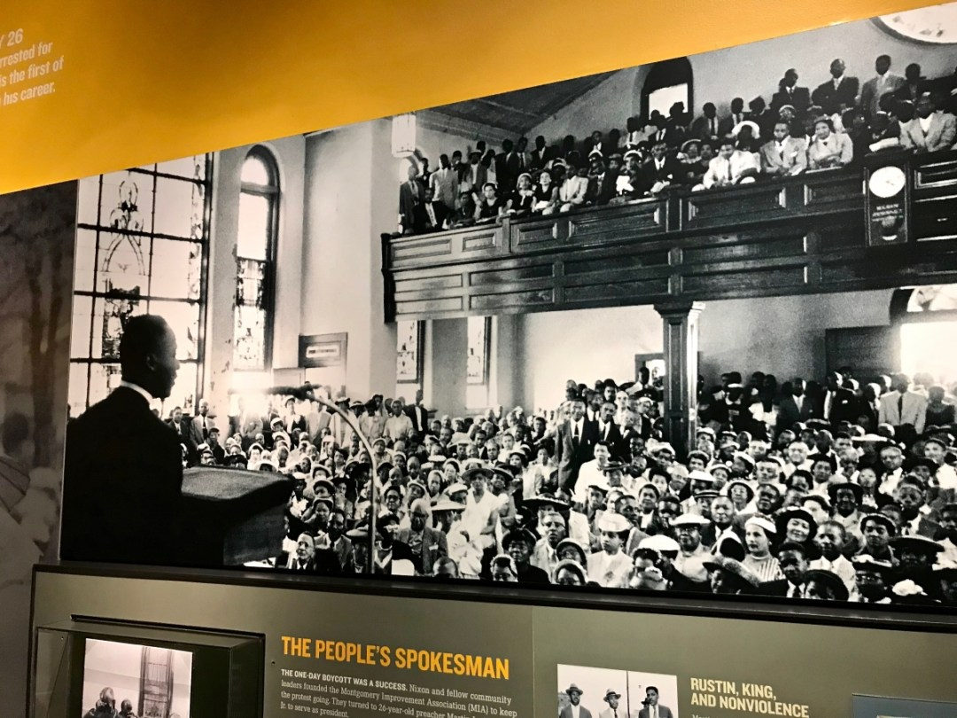 IMG 9482 - Explore Civil Rights History in Memphis, Tennessee