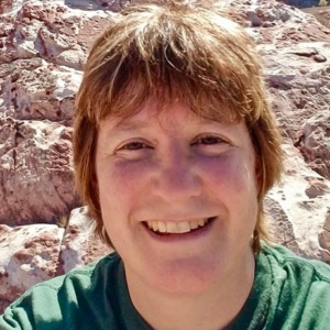 Kristi Headshot e1527342079102 - The Great Lakes Tour: A Circle Road Trip Itinerary