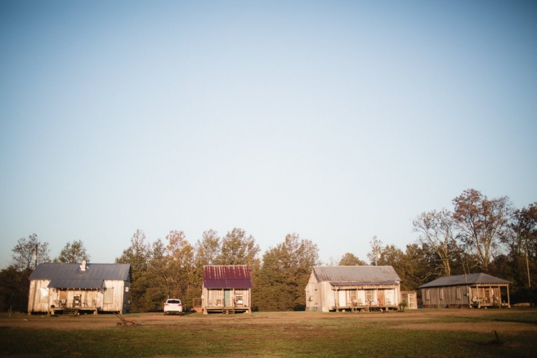 MississippiDeltaEmmettTill BackroadPlanet AshleighColeman 136 - Searching for Emmett Till: A Mississippi Delta Pilgrimage