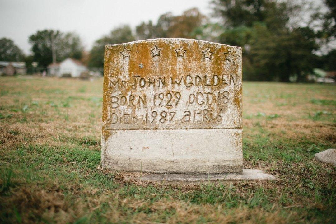 MississippiDeltaEmmettTill BackroadPlanet AshleighColeman 14 - Searching for Emmett Till: A Mississippi Delta Pilgrimage