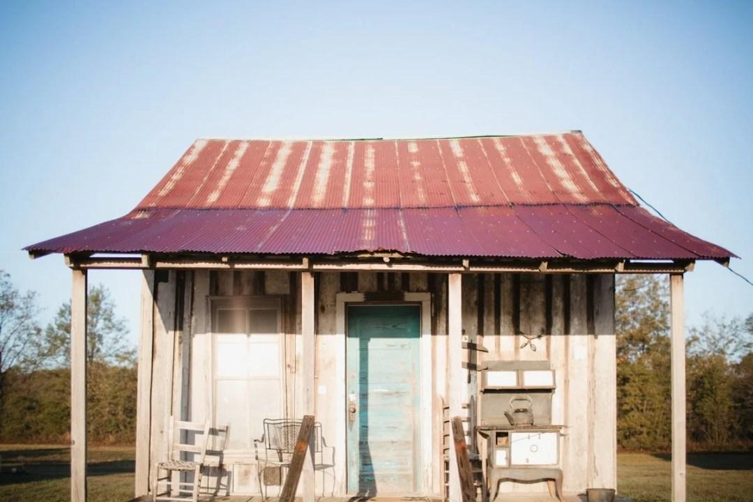 MississippiDeltaEmmettTill BackroadPlanet AshleighColeman 142 - Searching for Emmett Till: A Mississippi Delta Pilgrimage