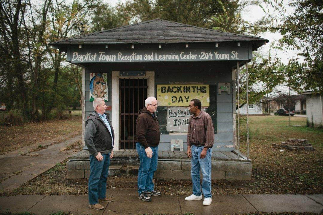 MississippiDeltaEmmettTill BackroadPlanet AshleighColeman 19 - Searching for Emmett Till: A Mississippi Delta Pilgrimage