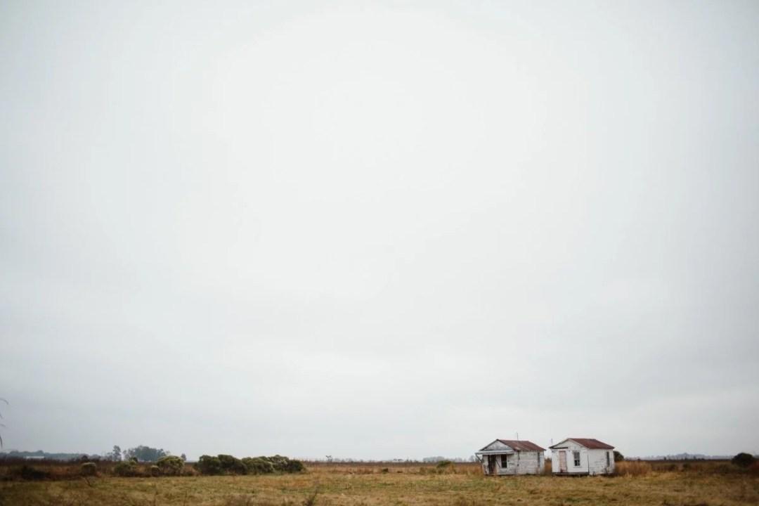 MississippiDeltaEmmettTill BackroadPlanet AshleighColeman 2 - Searching for Emmett Till: A Mississippi Delta Pilgrimage