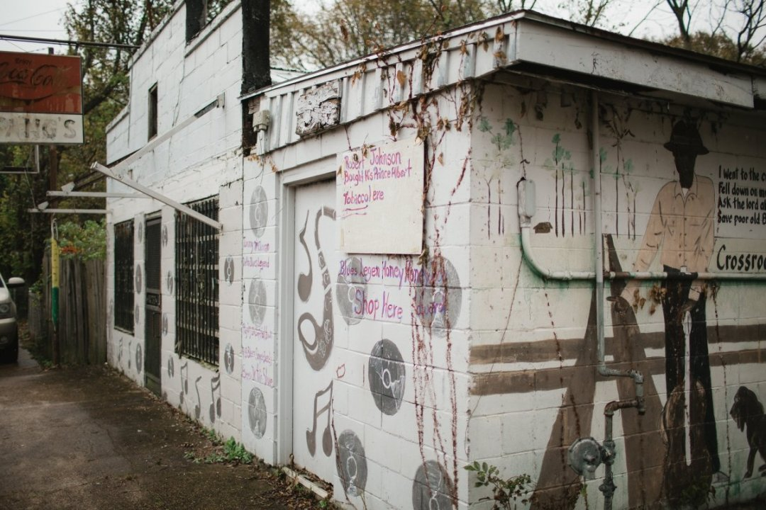 MississippiDeltaEmmettTill BackroadPlanet AshleighColeman 33 - Searching for Emmett Till: A Mississippi Delta Pilgrimage