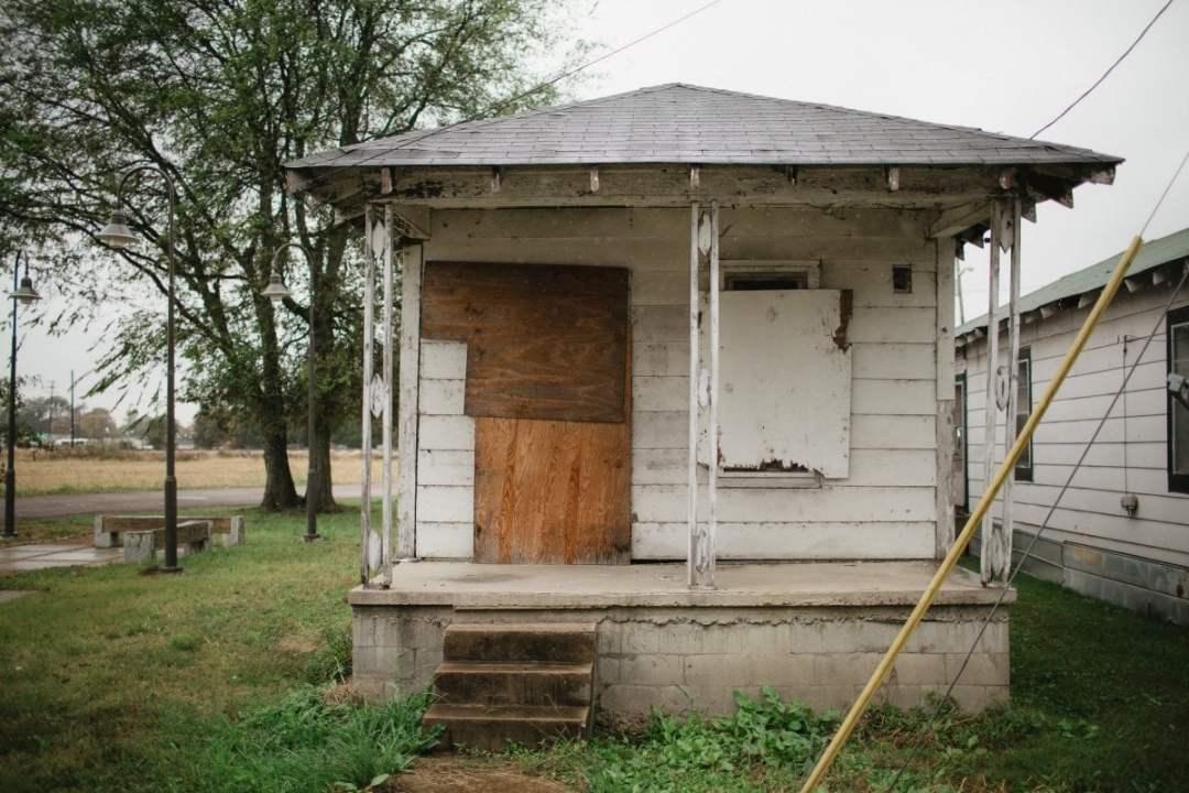 MississippiDeltaEmmettTill BackroadPlanet AshleighColeman 40 - Searching for Emmett Till: A Mississippi Delta Pilgrimage