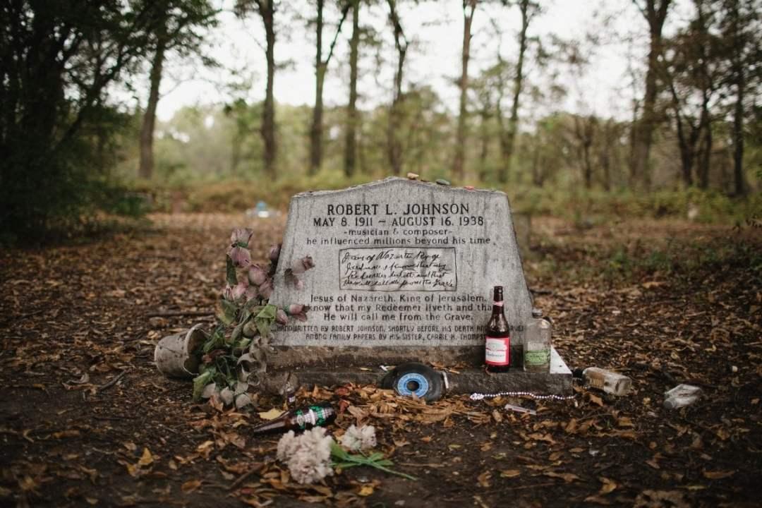 MississippiDeltaEmmettTill BackroadPlanet AshleighColeman 44 - Searching for Emmett Till: A Mississippi Delta Pilgrimage