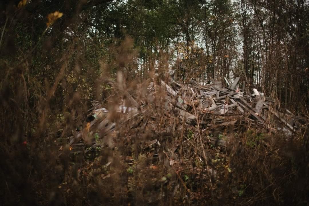MississippiDeltaEmmettTill BackroadPlanet AshleighColeman 56 - Searching for Emmett Till: A Mississippi Delta Pilgrimage