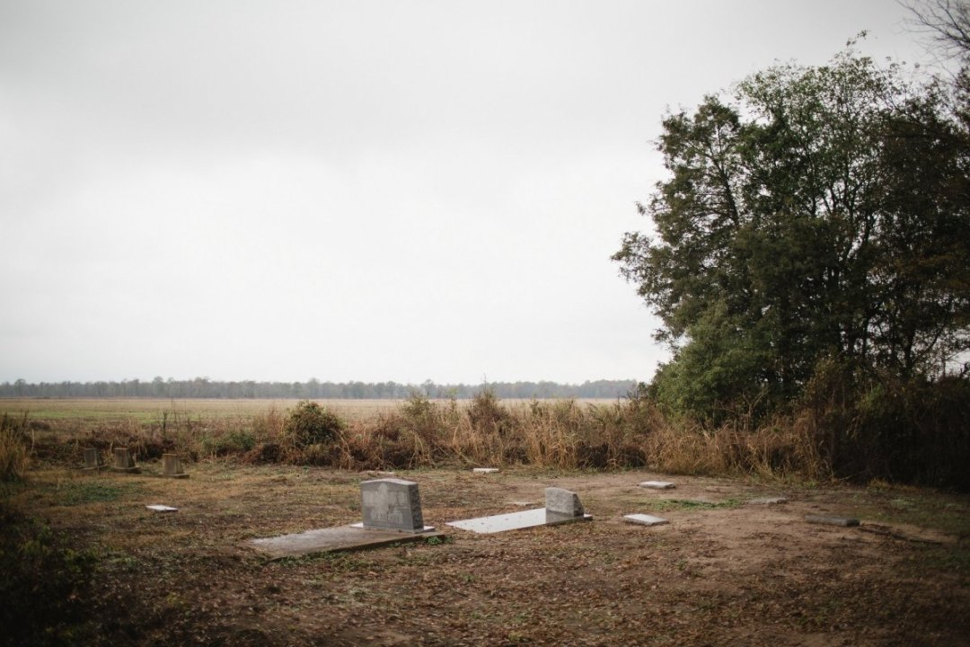 MississippiDeltaEmmettTill BackroadPlanet AshleighColeman 57 - Searching for Emmett Till: A Mississippi Delta Pilgrimage