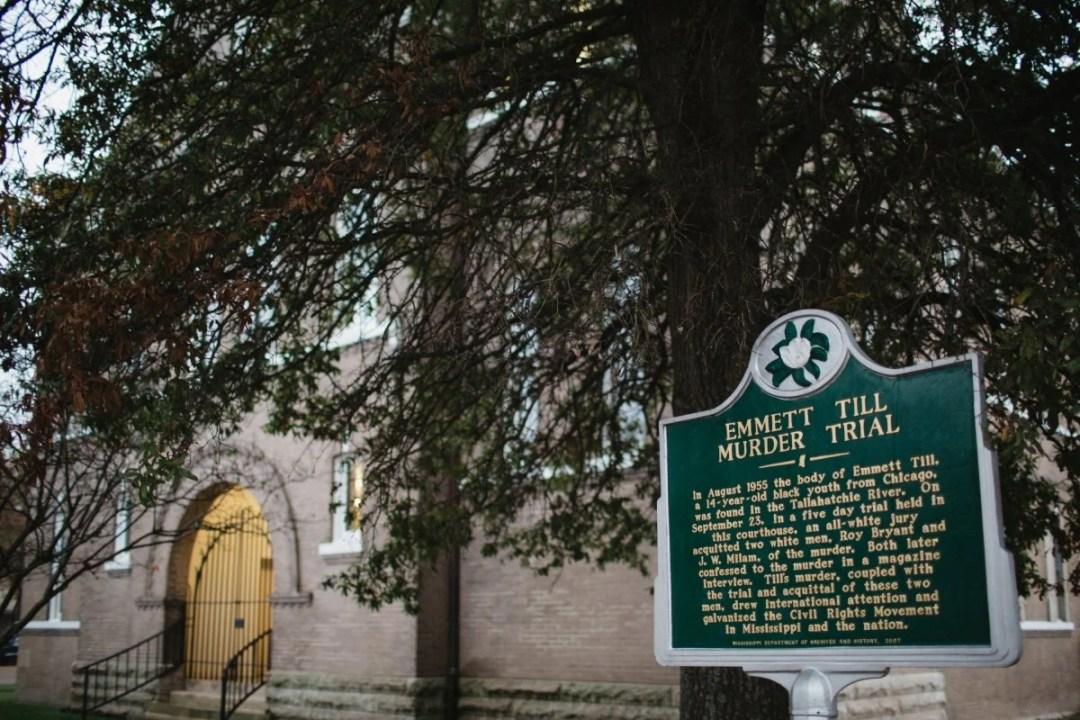 MississippiDeltaEmmettTill BackroadPlanet AshleighColeman 88 - Searching for Emmett Till: A Mississippi Delta Pilgrimage