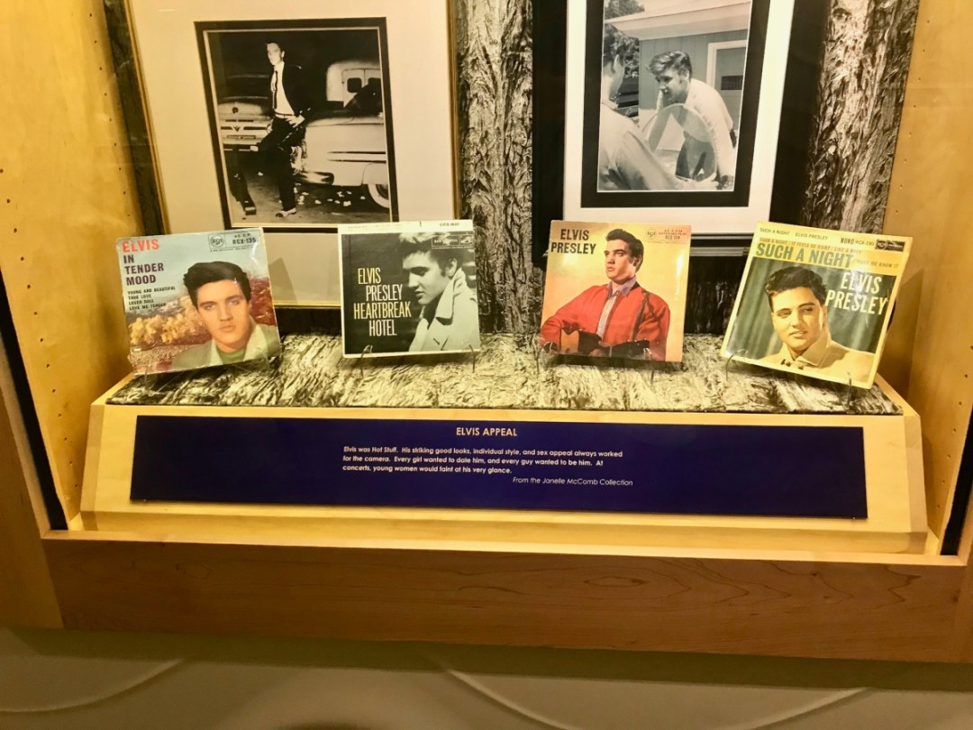IMG 9113 - Elvis in Tupelo: Discover The King's Mississippi Roots